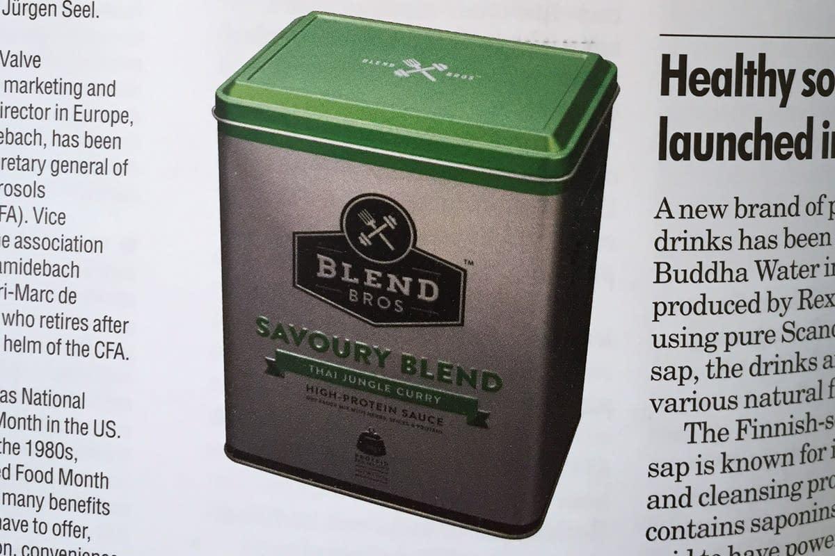 can maker packaging design