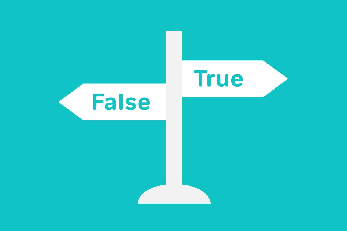 logo design myths debunked