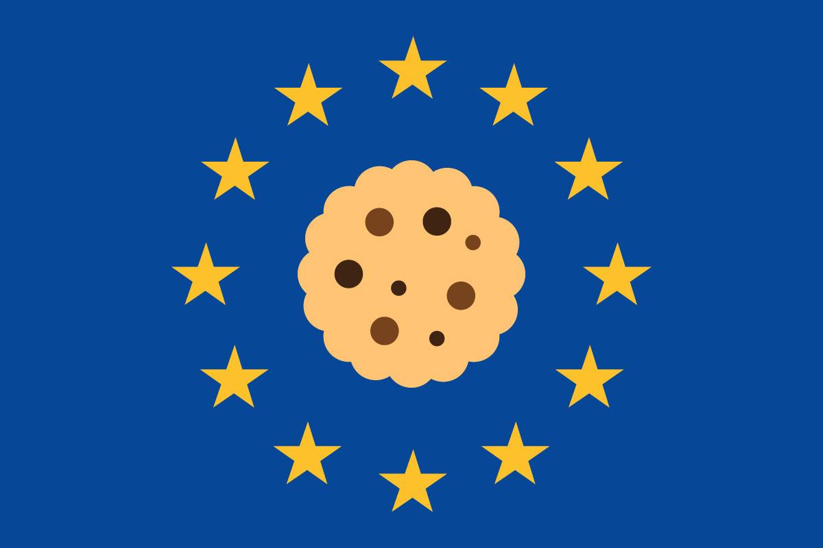 brexit cookie notification eu