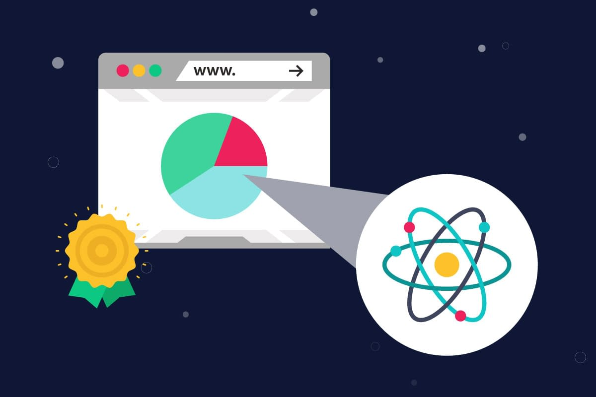 cience-behind-infographics