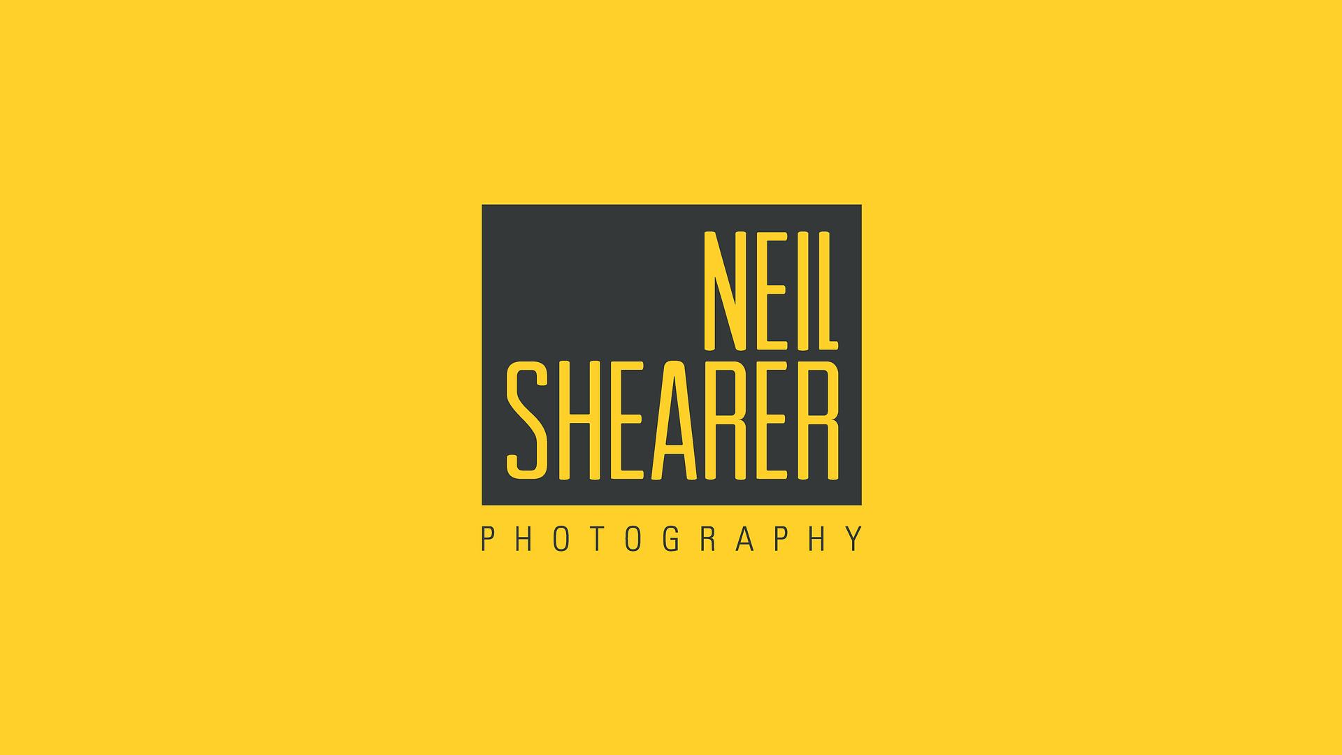 Neil Shearer logo