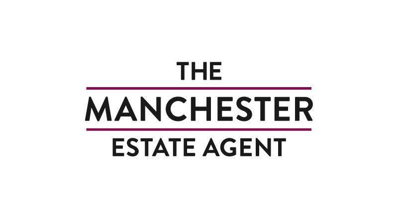 The Manchester Estate Agent Logo