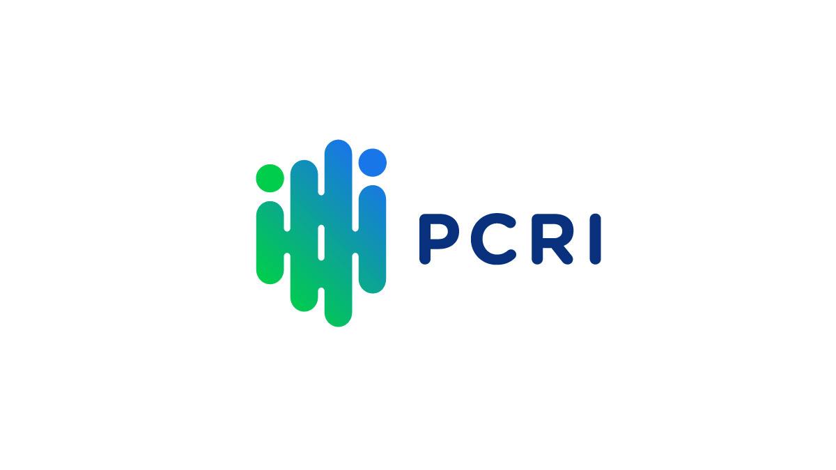 PCRI logo