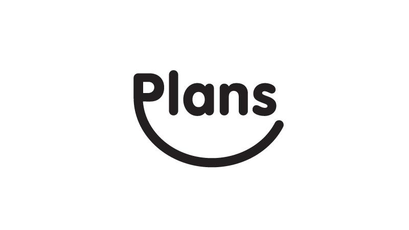 Plans logo