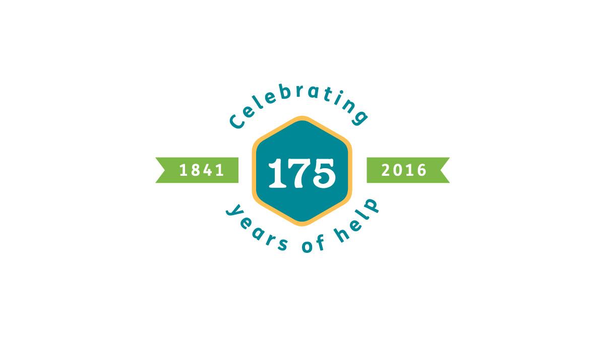 Pharmacist Support 175 logo
