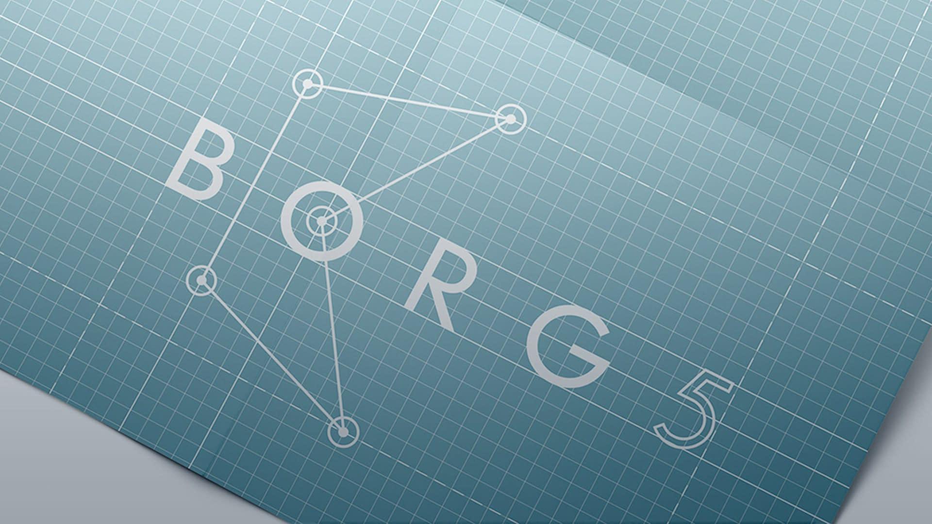borg5