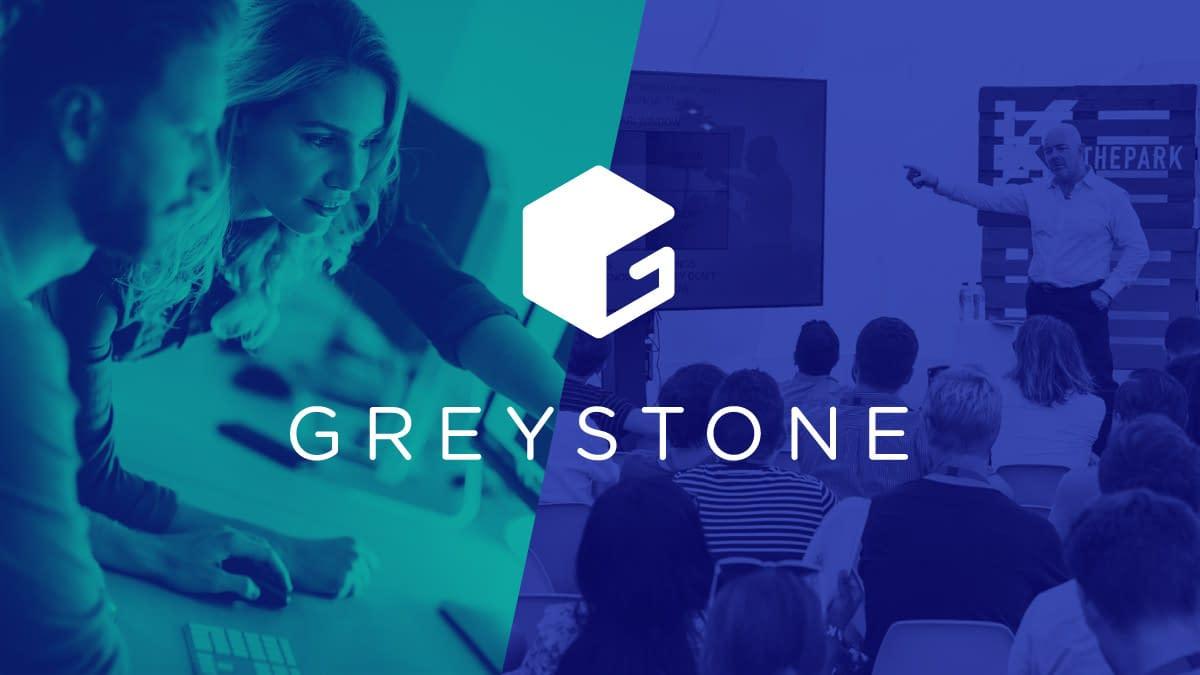 Greystone Consulting