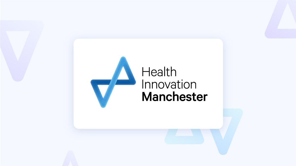 Health Innovation Manchester